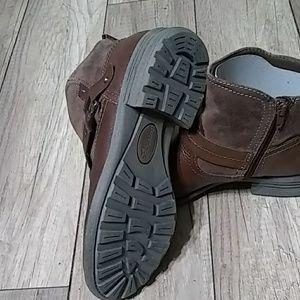 Earth Origins Shoes - Earth Origins Boot Women's sz 10